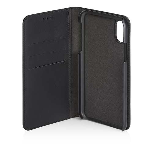 Flip Cover iPhone X/Xs Flip Cover