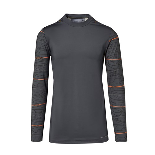 Active Long Sleeve