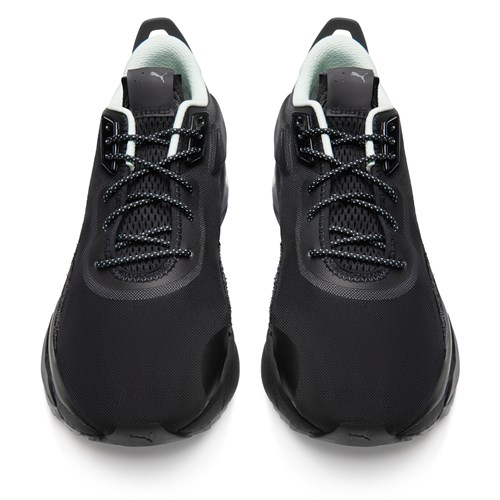LQD Cell Trainer Sports Shoes
