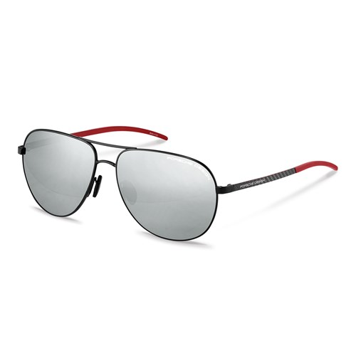 Sunglasses P´8651