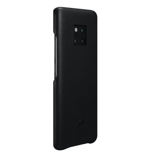 Huawei Mate 20 RS Leather Case
